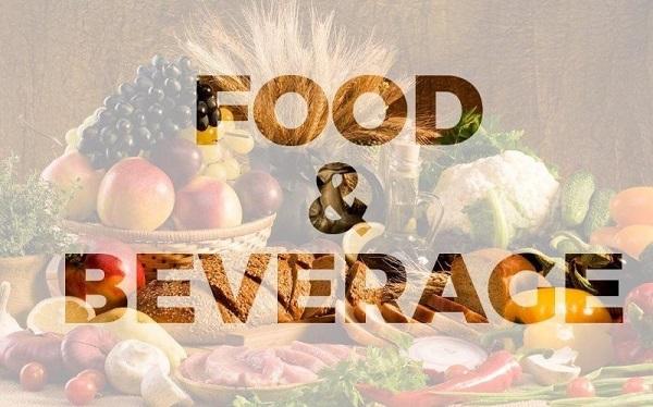 Giải pháp F&B – Thiết Kế Website Nhà Hàng, Cửa Hàng Ăn Uống Giá Tốt