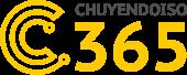 Chuyển Đổi Số 365