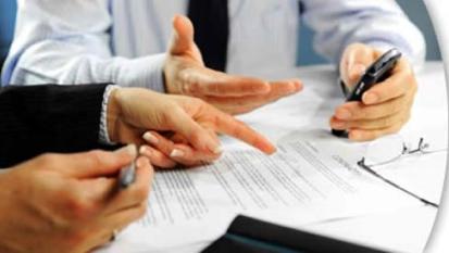 Quản lý tài liệu doanh nghiệp